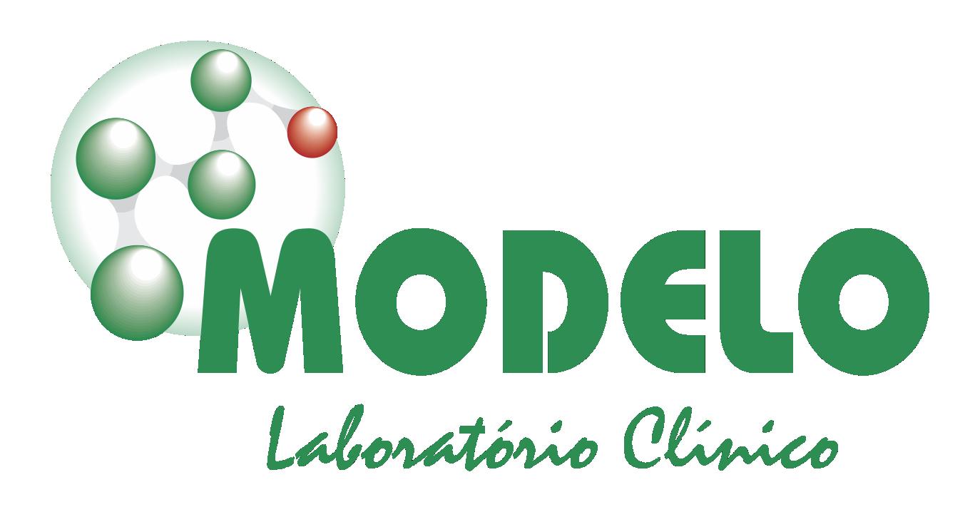 Laboratório Modelo